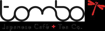 Tombo Cafe
